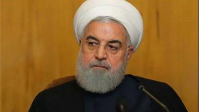روحاني يهنئ رئيس الوزراء الهندي بفوزه في الانتخابات البرلمانية