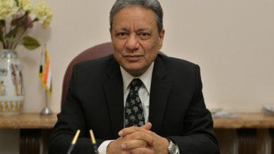 رئيس الهيئة الوطنية للصحافة