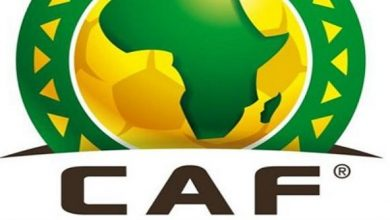 رسميًا.. تأجيل مباراة الزمالك وبطل الصومال