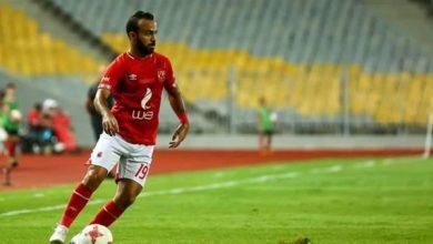 محمد مجدي قفشة