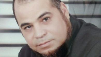 الدكتور ياسر جعفر يكتب: فساد الموظفين