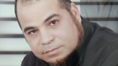 الدكتور ياسر جعفر