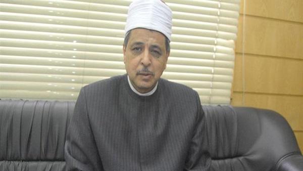 الشيخ علي خليل