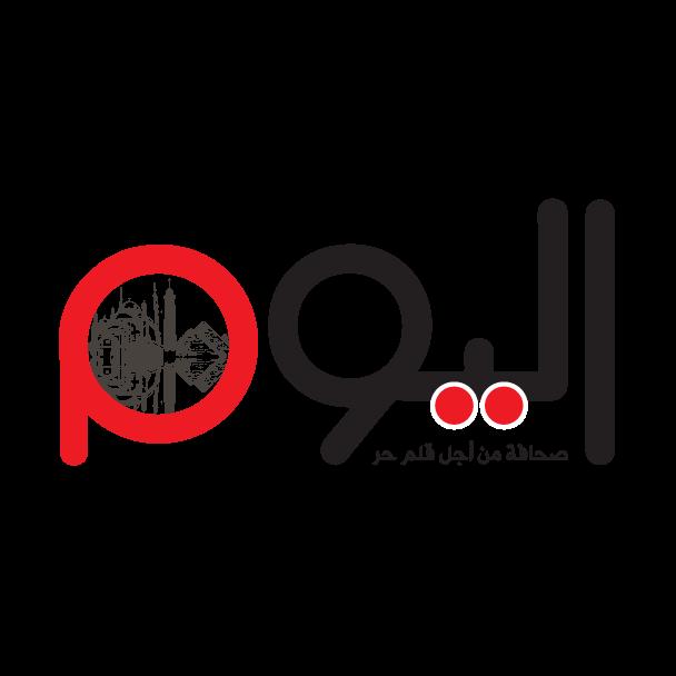 جدول ترتيب الفرق في الدوري المصري بعد انتهاء مبارتا اليوم موقع اليوم الإخباري