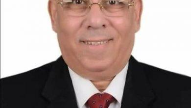 محمد الدهراوي