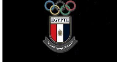 اللجنة الأولمبية تخاطب الإتحادات بخصوص أولمبياد طوكيو