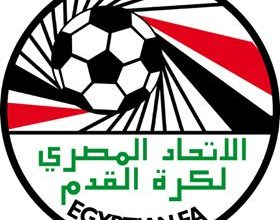 اجتماع اتحاد الكرة بالأندية لحسم مصير الدوري