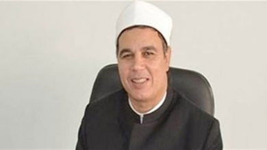 الدكتور عبدالمنعم فؤاد