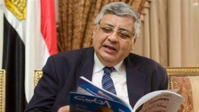 حمد عوض تاج الدين، مستشار رئيس الجمهورية للصحة