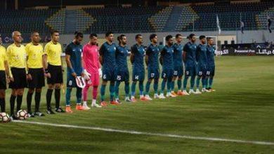 الأندية المصرية ترحب بعودة مسابقة الدوري
