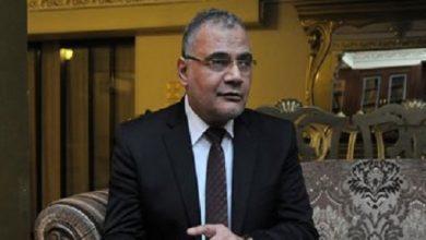 د. سعد الدين الهلالي