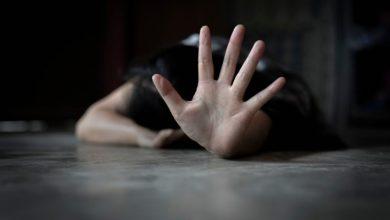 اغتصاب فندق «فيرمونت»
