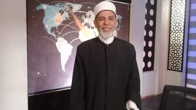 الدكتور عبدالغنى سليم