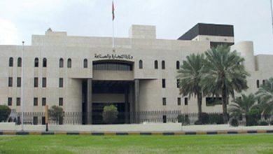 التجارة بسلطنة عمان