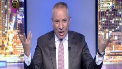 أحمد موسى إعلامي