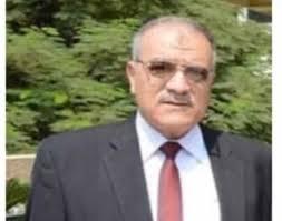 المهندس عماد عبد القادر ،رئيس شركة أنابيب البترول