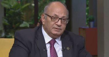 جمال شقرة