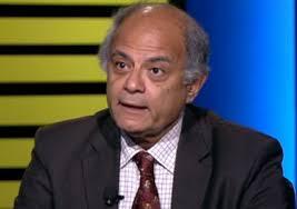حسين هريدي، مساعد وزير الخارجية الأسبق