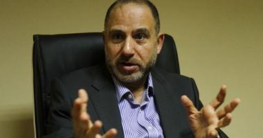 د.محمد المهدي