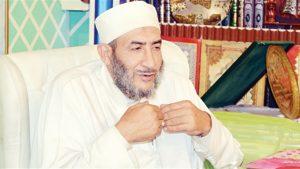د. أحمد عبده عوض