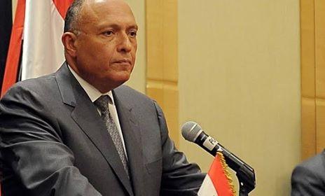 سفير مصر بالكاميرون: الكاميرون لم ترفض استضافة دوري الأبطال رسميا