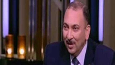 طارق الرفاعي مجلس الوزراء