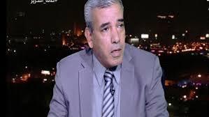 عباس شراقي، أستاذ الموارد المائية،