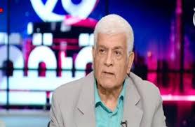 عبد القادر شعيب، الكاتب الصحفي
