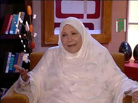 عبلة الكحلاوي،، أستاذة الفقه بكلية الدراسات الإسلامية والعربية بنات جامعة الأزهر
