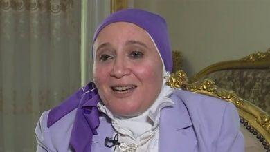 نهلة عبد الوهاب، استشارى المناعة والبكتريا بجامعة القاهرة