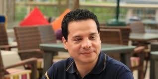 هاني عبد الرحيم، مقدم برنامج أحلام مواطن