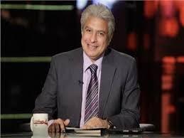 وائل الابراشي