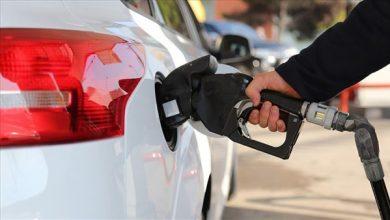 تحويل السيارات لغاز