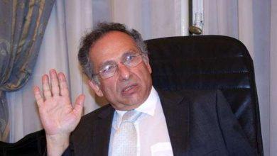 محمود حمزة