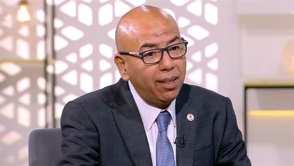 خالد عكاشة