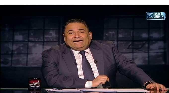 محمد علي خير