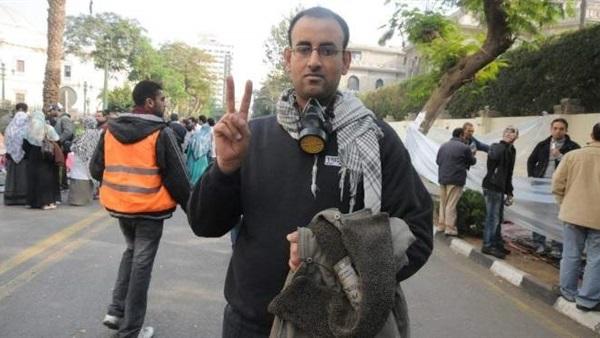 الحسيني أبو ضيف