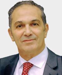 رئيس الجمعية المصرية لسلامة المرور
