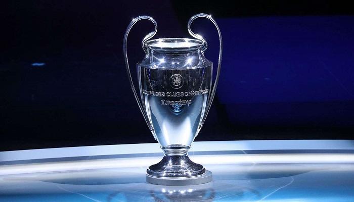 كأس دوري أبطال أوربا