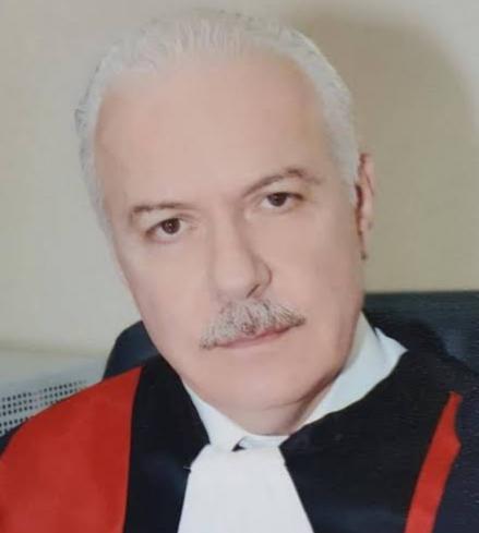 غسان عويدات