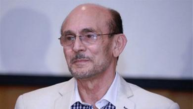 محمد صبحي