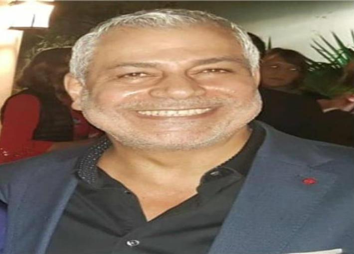 محمود البط