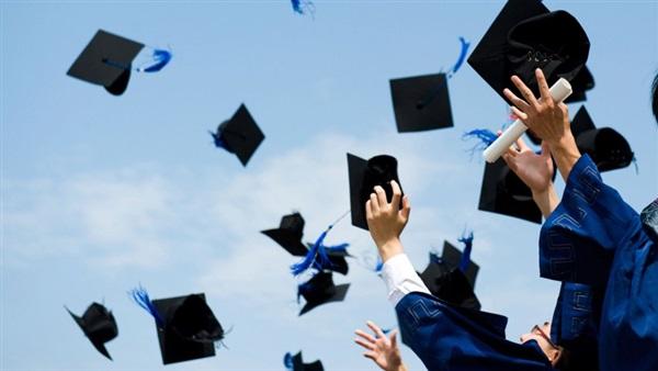 تنسيق الجامعات الأهلية