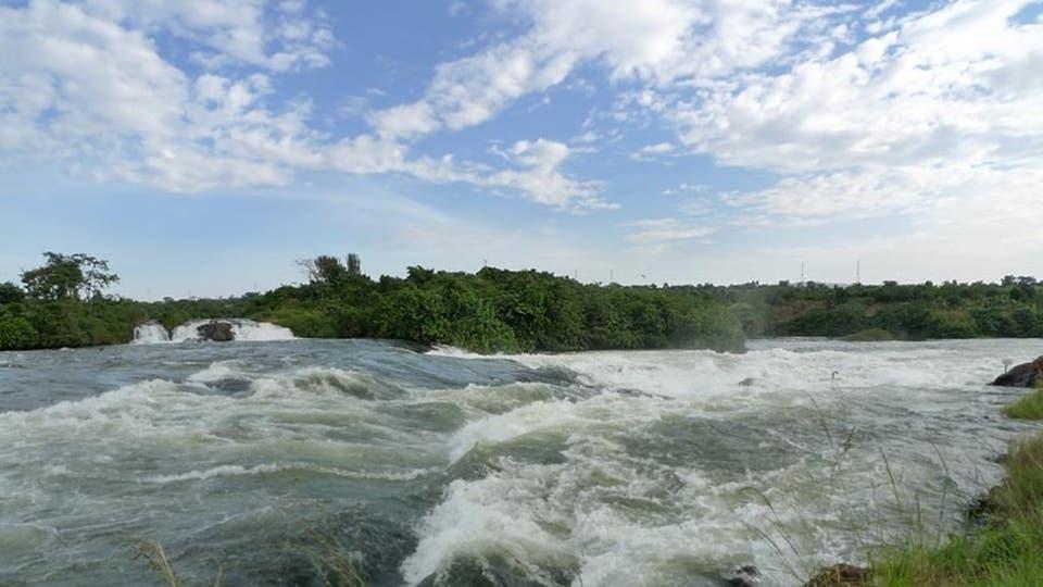فيضان نهر النيل