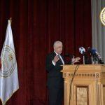 وزير التعليم يُكرم أوائل الدبلومات الفنية