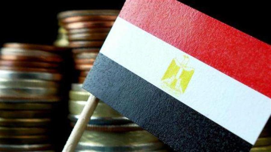 صندوق مصر السيادي