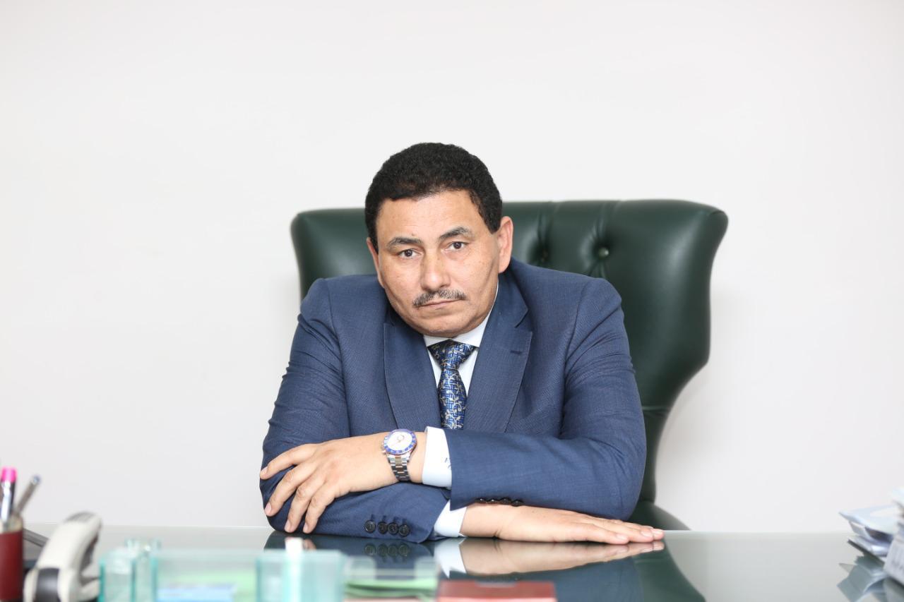 إبراهيم خليفة