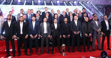الاتحاد اليوناني لكرة اليد