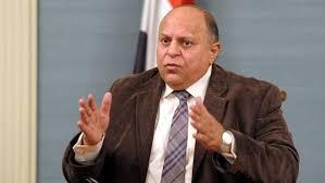 الدكتور هاني محمود، مستشار رئيس الوزراء للإصلاح الإداري