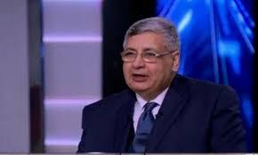عوض تاج الدين، مستشار رئيس الجمهورية للشؤون الصحية